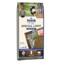 BOSCH Special Light 12,5 kg Dog