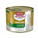 ANIMONDA Integra Protect Harnsteine Cat 200 g z królikiem