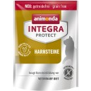 ANIMONDA Integra Protect Harnsteine Cat 4kg