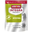 ANIMONDA Integra Protect Intestinal Cat 4 kg