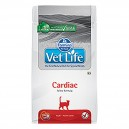 Farmina Vet Life Cardiac 10 kg Cat