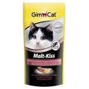 Gimpet Cat Malt Kiss 50g