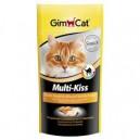 Gimpet Cat Multi Kiss 40 g