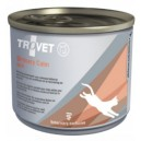 Trovet UCD Urinary Calm 200 g Cat