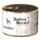 Dolina Noteci Perfect Care Allergy 185 g Dog