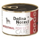 Dolina Noteci Perfect Care Intestinal 185 g Dog