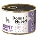 Dolina Noteci Perfect Care Mobility 185 g Dog
