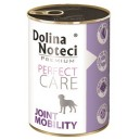 Dolina Noteci Perfect Care Mobility 400 g Dog