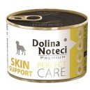 Dolina Noteci Perfect Care Skin Support 185 g Dog