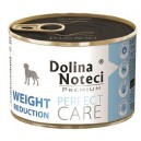 Dolina Noteci Perfect Care Weight Reduction 185 g Dog