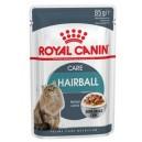 Royal Canin Hairball Care 85 g