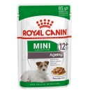 Royal Canin Mini Ageing 85 g