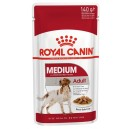 Royal Canin Medium Adult 140 g