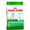 Royal Canin Mini Ageing+12 800 g Dog