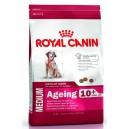 Royal Canin Medium Ageing 10+ 15 kg Dog