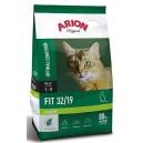 Arion Original Fit Cat 300 g