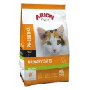 Arion Original Urinary Cat 300 g