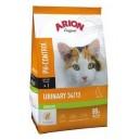 Arion Original Urinary Cat 300 g