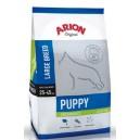 Arion Original Puppy Large Chicken & Rice 3 kg
