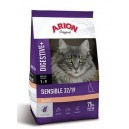 Arion Original Sensible Cat 300 g