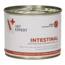 4T Veterinary Diet Intestinal Dog 200g