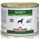 Royal Canin Satiety 195 g puszka Dog
