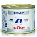 Royal Canin Recovery 195 g puszka Dog