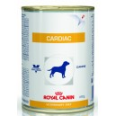 Royal Canin Cardiac 410g puszka Dog