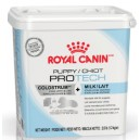 Royal Canin Puppy Pro Tech 1,2 kg Dog
