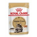 Royal Canin Maine Coon 85 g