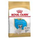 Royal Canin French Bulldog Junior 1 kg