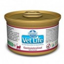 FARMINA Vet Life Gastro Intestinal 85 g Cat