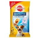 Pedigree Dentastix Mini 110 g