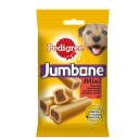 PEDIGREE Jumbone Small Bites 180g