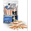 Calibra Joy Chicken & Fish Sandwich 80 g Dog