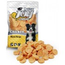 Calibra Joy Chicken Rings 80 g Dog