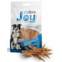Calibra Joy Ocean Fisch and Chicken 80g Dog