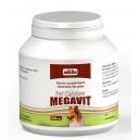Mikita Megavit Pet Calcium 150tabl