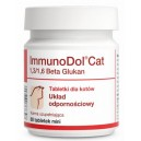 DOLFOS Immunodol Cat Mini 60 tabl.