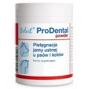 DOLFOS Dolvit ProDental Powder 70 g