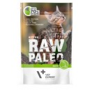 Raw Paleo Kitten Game 100 g