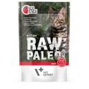 Raw Paleo Kitten Beef 100 g