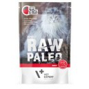 Raw Paleo Adult Beef 100 g