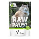 Raw Paleo Sterilised Game 100 g