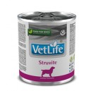 FARMINA Vet Life Struvite 300 g Dog