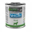 FARMINA Vet Life Renal 300 g Dog