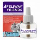 Feliway Friends wkład 48 ml