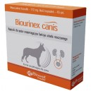 Biourinex canis 45 kaps