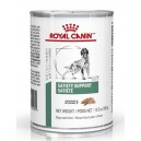 Royal Canin Satiety 410 g puszka Dog