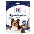 Hills Hypoallergenic 220 g Canine